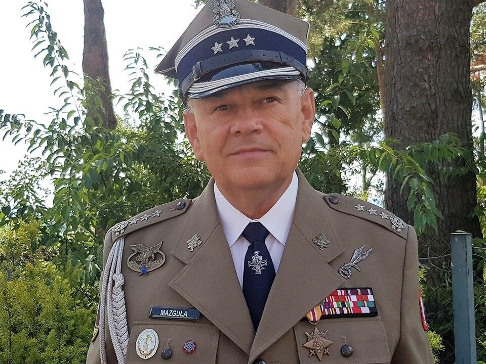 Andrzeju Dudo, nie jesteś mężem stanu!