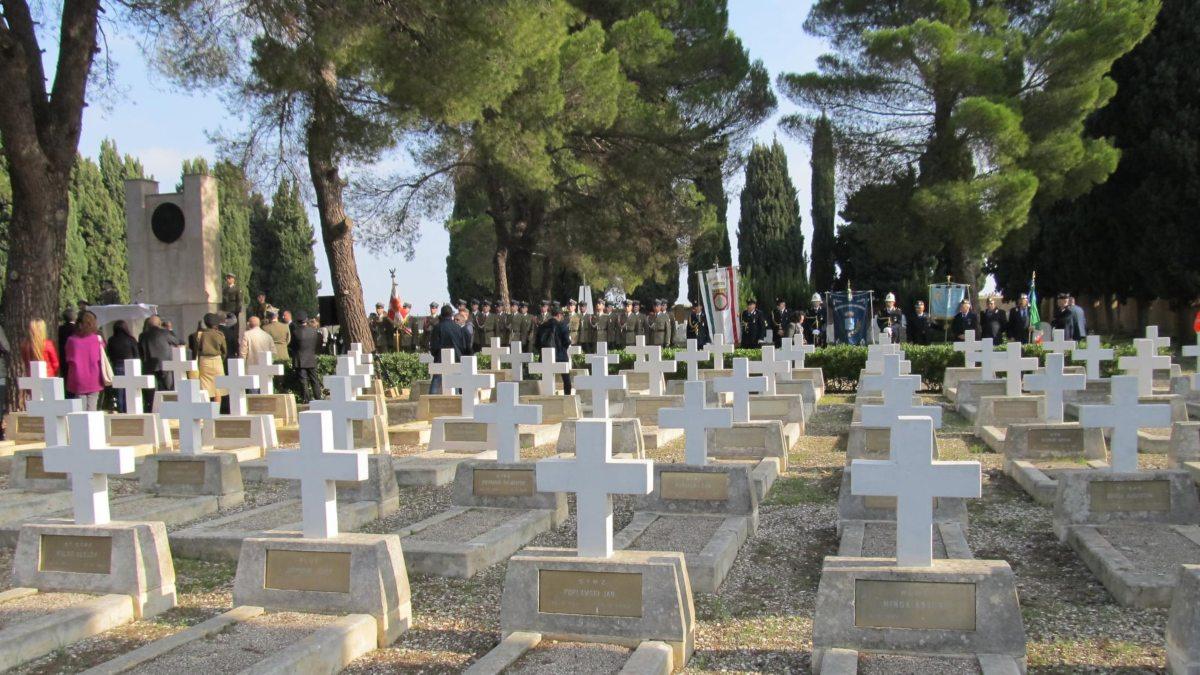18 maja 1944 r. Polacy zdobyli Monte Cassino. Żołnierz zwyciężył, zawiedli jak zwykle – politycy
