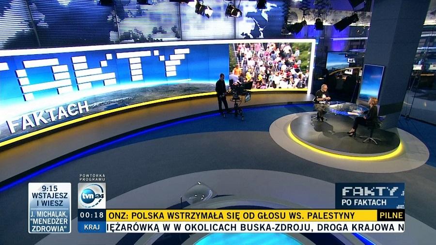 Ostateczny PiS-zamach na Polskę